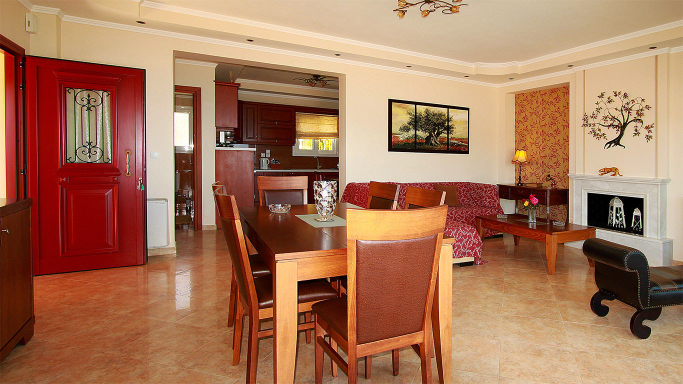 Romanza-Villas-Living-Room