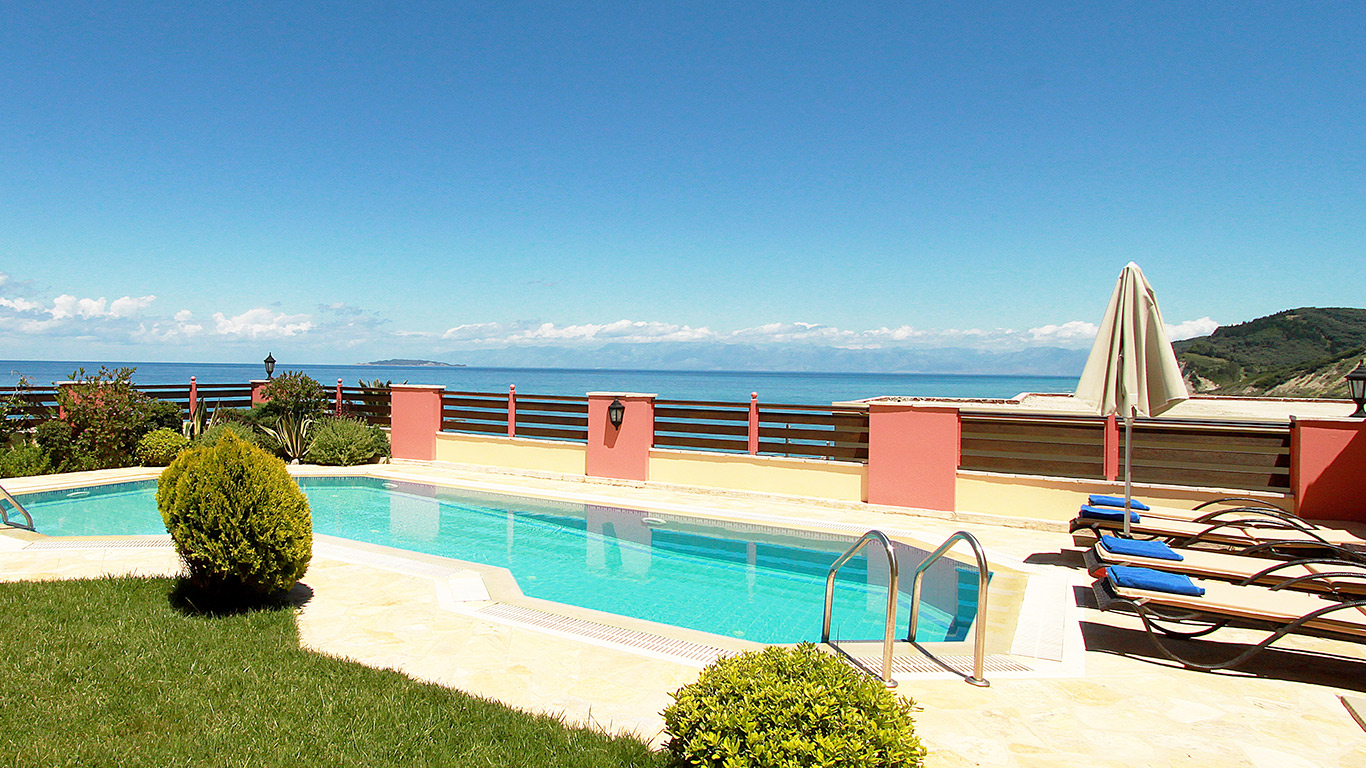 Romanza-Villas-Sea-View-2