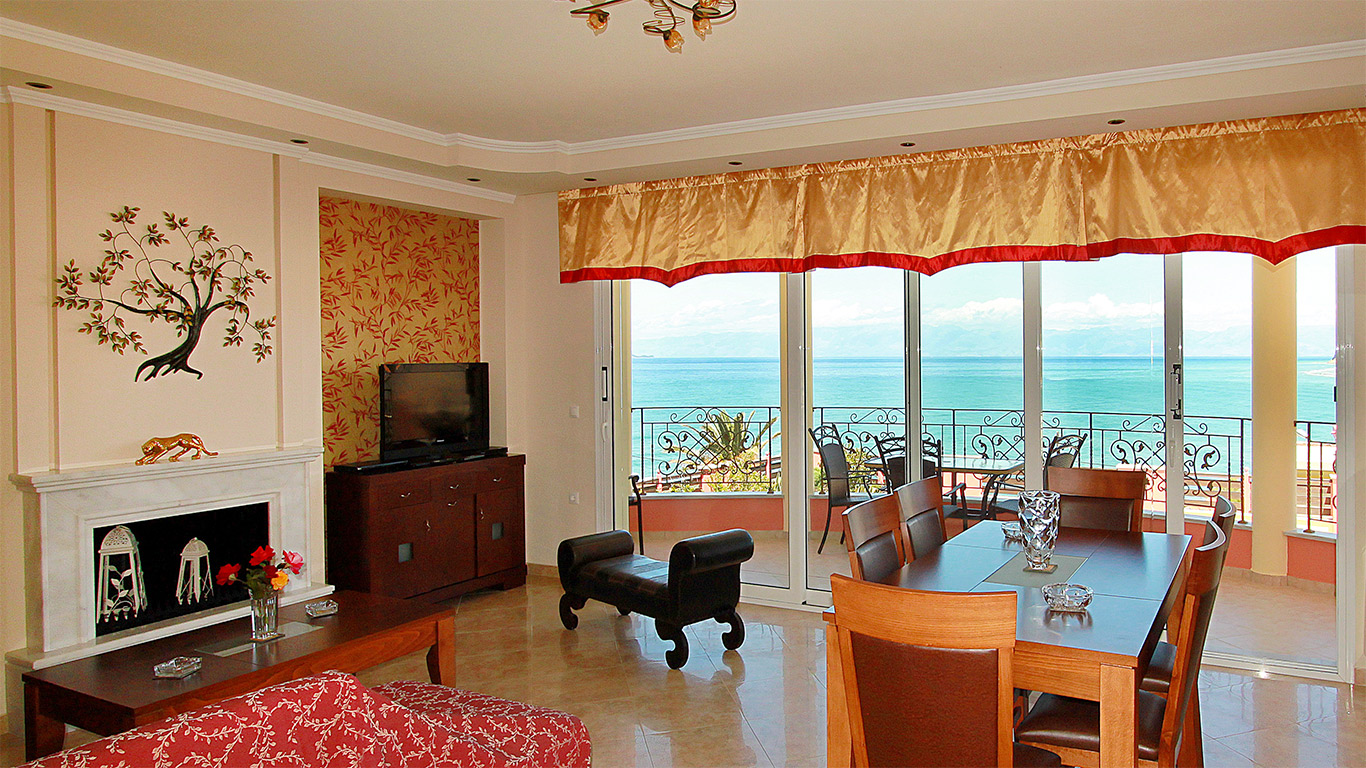 Romanza-Villas-Sea-View-from-Living-Room-21