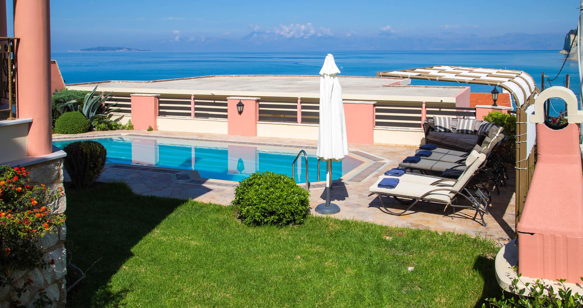 Romanza-Villas-Sea-View